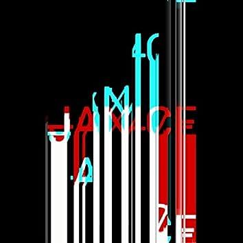 JANICE5