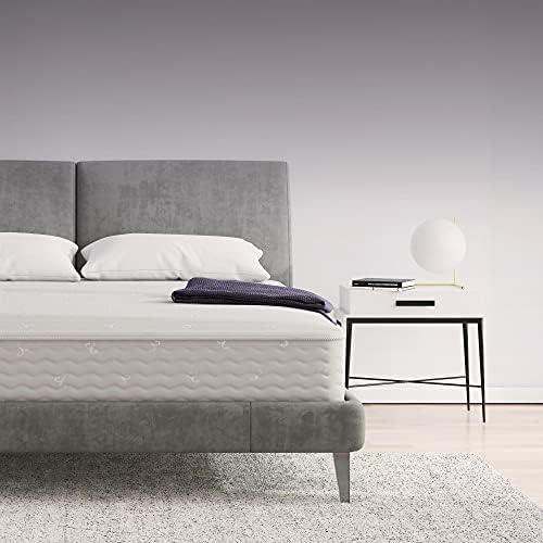 Top 10 Best signature sleep mattress full Reviews