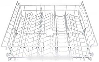 Bosch B/S/H–Cesta Superieur para lavavajillas SIEMENS