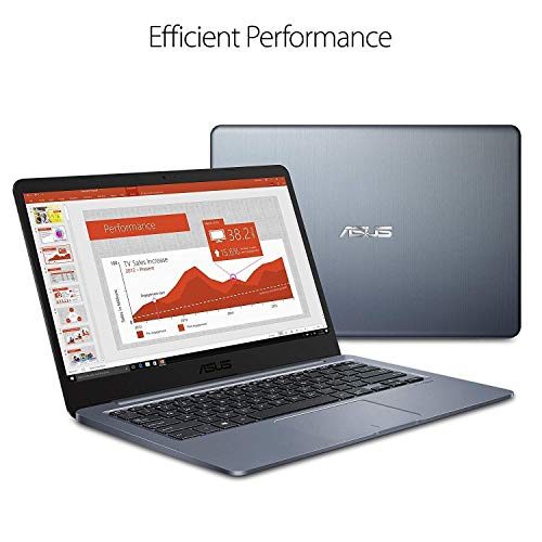 Compare ASUS E406 vs other laptops