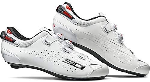 scarpe moto sidi SIDI 000MCSHOT2