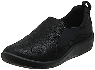 7a821c7148fb Clarks CloudSteppers Sillian Paz Slip-On Loafer