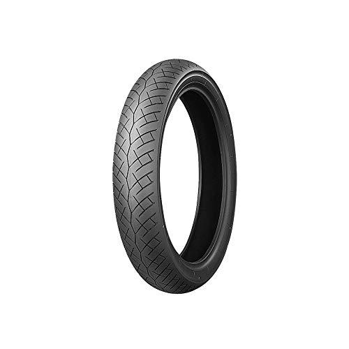 Bridgestone 76034-100/80/R17 52H - E/C/73dB - Ganzjahresreifen