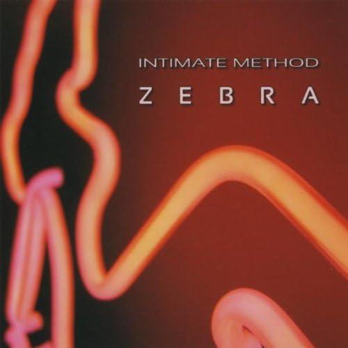 Intimate Method