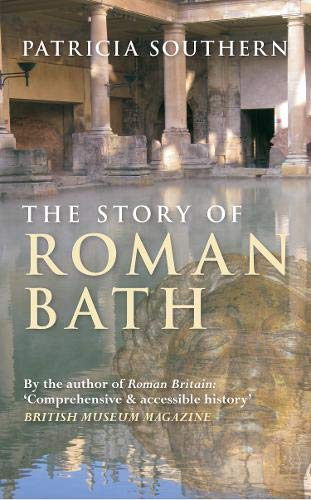 The Story of Roman Bath