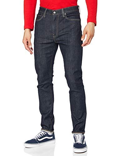 Levi's Herren 510 Skinny Jeans, Cleaner ADV, 30W / 32L