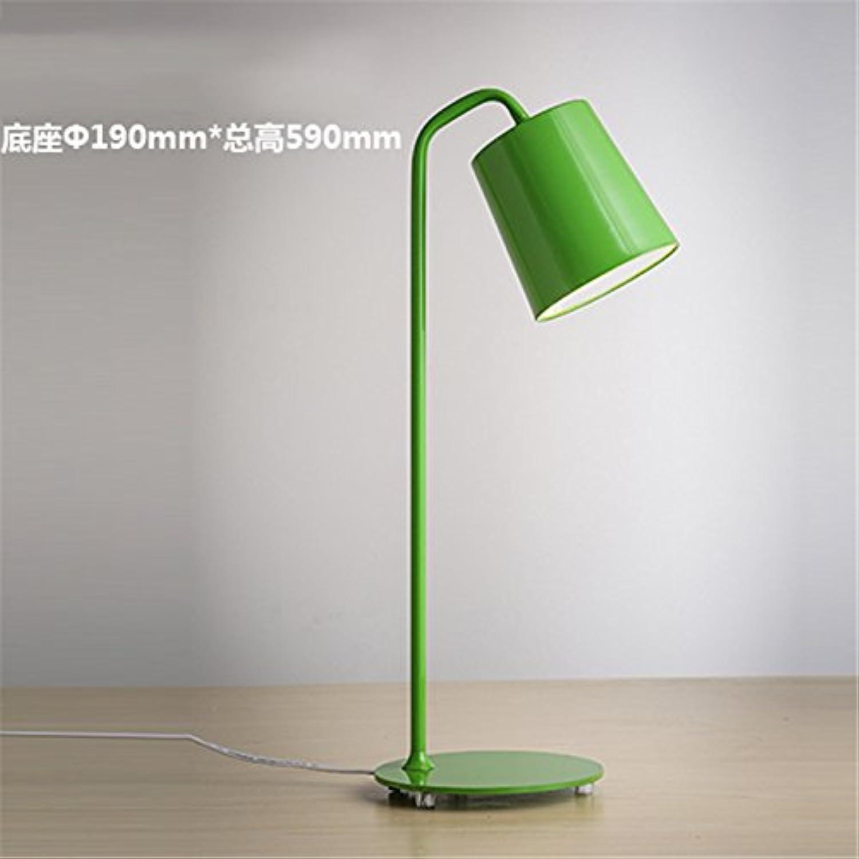 Yu-k modernen minimalistischen 59  19 19 19 CM Eisen Lampen B06Y48ZGV4 | Sale Deutschland  3e6476