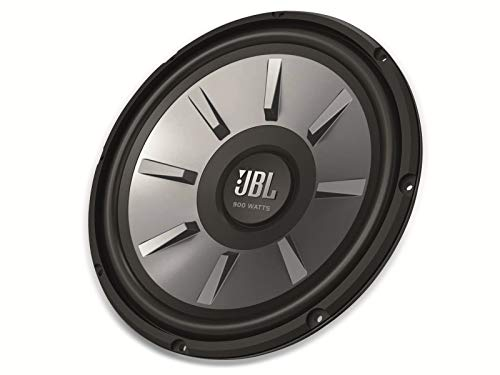 JBL Stage 1010 Auto Subwoofer, 225 W