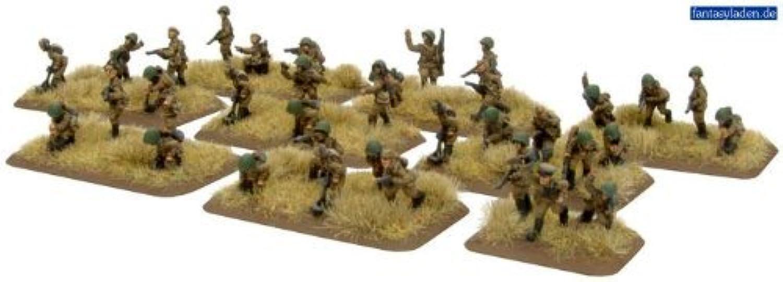 Soviet  Sapper Company  Flames of War by Flames of War