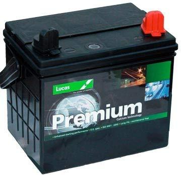 quel est le meilleur tondeuse batterie lithium choix du monde