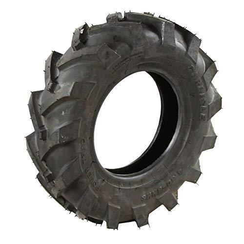 Husqvarna 532005015 Tiller Wheel Genuine Original Equipment Manufacturer (OEM) Part