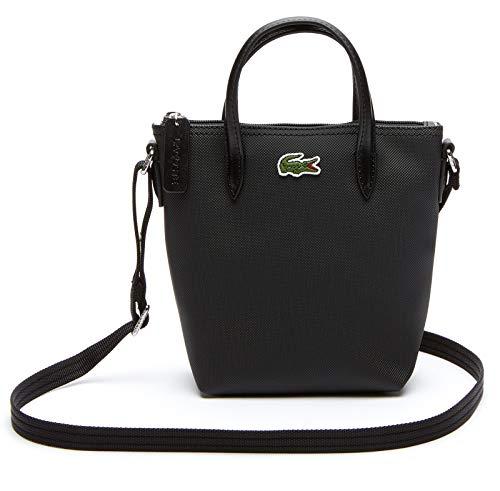 Lacoste Nf2609, Bolsa de compras para Mujer, Talla única