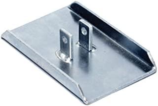 Ultra-Fab 48979033 Ultra MX Hauler Carrier