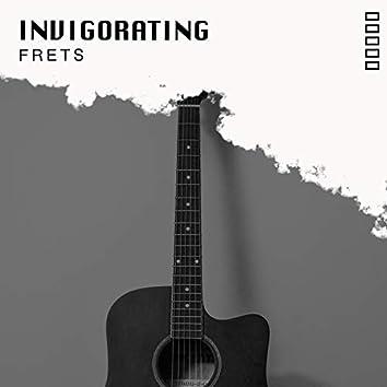 # Invigorating Frets