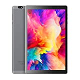 Vankyo S20 Tablet 10 Zoll Android Tablet Octa-Core-Prozessor, 3GB RAM, 64GB ROM, 1280 x 800 HD IPS,...