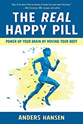The Real Happy Pill cover image