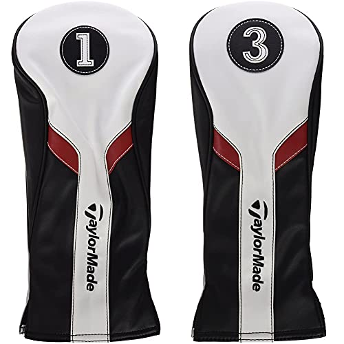 Driver Golf Taylormade Marca TaylorMade