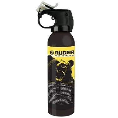 Tornado Pepper Spray- Bear Spray 9 ounce