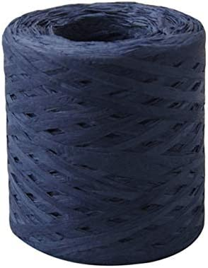 Max 54% OFF HONGMEI Max 63% OFF 200m Natural Raffia Paper Gift String Used for Wrapping