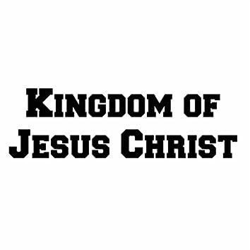 Kingdom of Jesus Christ