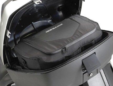 MOTORRAD BMW K1600GTL TOP CASE Inner Liner
