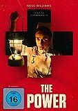 The Power (Film): nun als DVD, Stream oder Blu-Ray erhältlich