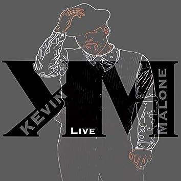 Live, Vol. I
