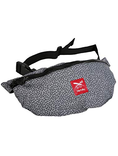 IRIEDAILY Rastron Hip Bag