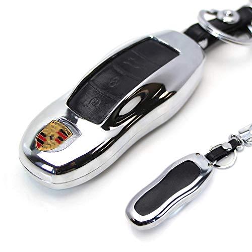 03 bmw x5 key - 4