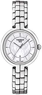 Tissot T094.210.11.111 For Women Analog, Dress Watch
