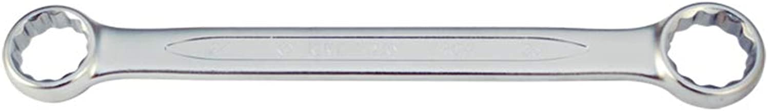 Chave Estrela Plana 12X13Mm, Kingtony Br, 19C01213