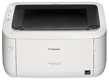 Best canon wireless laser printer Reviews