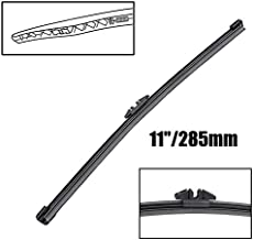 Rear Windshield Wiper Blade for Ford Explorer 2011-2016 / Ford Kuga 2012-2016