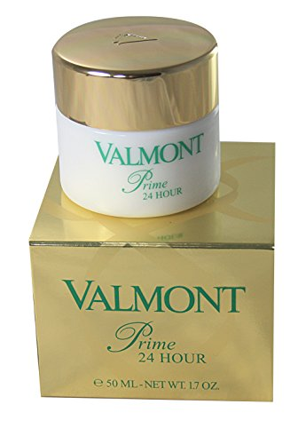 Valmont Prime Generation femme/woman, Prime 24 Hour, 1er Pack (1 x 50 ml)