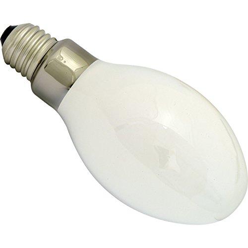 Generic,Elliptical SON Lampe 70W SON ES mit Zündgerät
