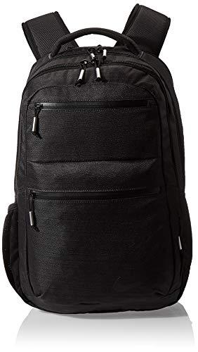 NIKE Departure Golf Backpack, Black