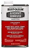 Rust-Oleum 323172 Aircraft Remover