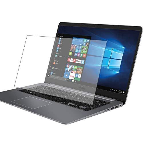 """Vaxson 3-Pack TPU Pellicola Protettiva, compatibile con Asus VivoBook S X510UA 15.6"""", Screen Protector Film [ Non Vetro Temperato ]"""
