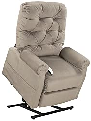Astonishing The Perfect Sleep Chair Reviews And Buying Guide In 2019 Uwap Interior Chair Design Uwaporg