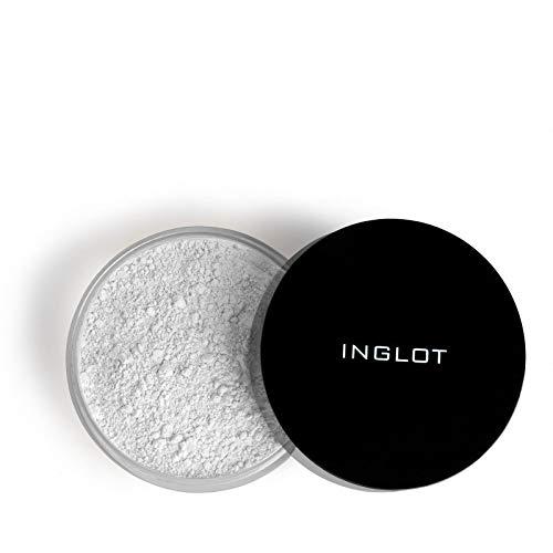 Inglot MATTIFYING SYSTEM 3S LOOSE POWDER (2.5 g) 31 | 2.5 g/0.09 US OZ