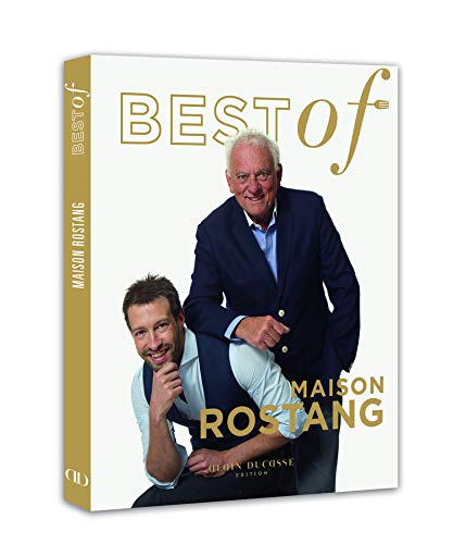 Best of Maison Rostang