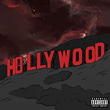 Hollywood (Deluxe)