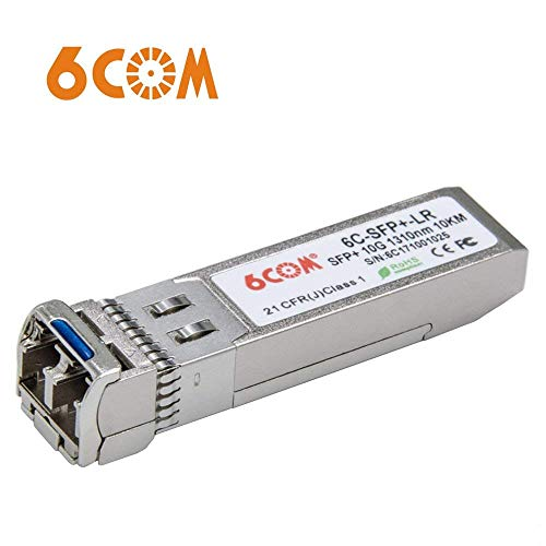 1.25Gb//s 10//100//1000Base-TX to 1000Base-FX up to 20km 6COM a Pair of Gigabit Ethernet Media Converter BIDI Single-mode SC fiber