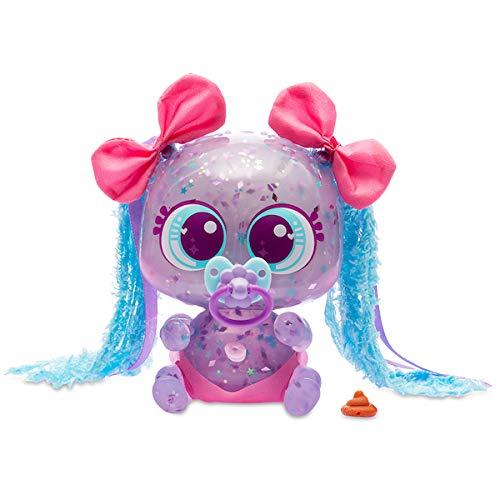 muñecas especiales fabricante Distroller
