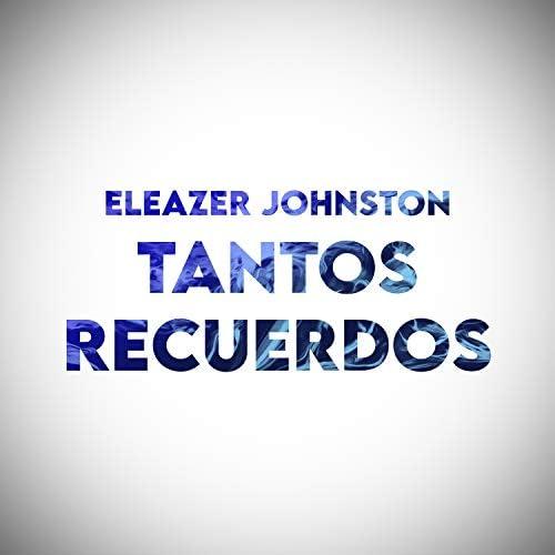 Eleazer Johnston