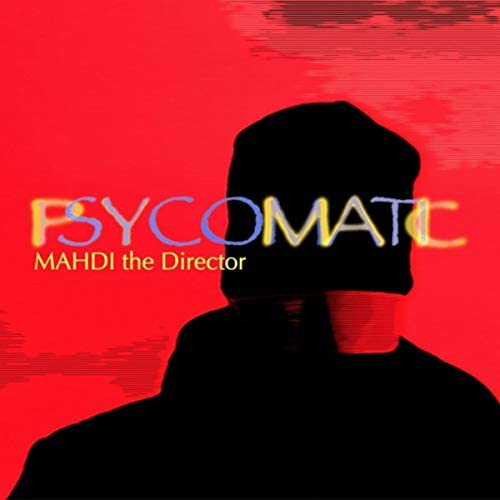 Mahdi the Director