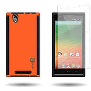 Best zte z970 phone cases Reviews