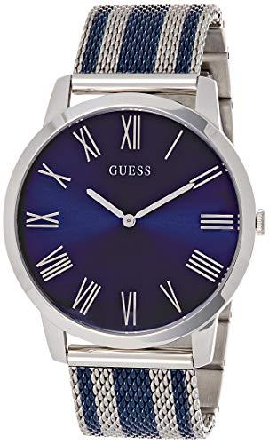 Guess W1179G1 Heren richmond horloge