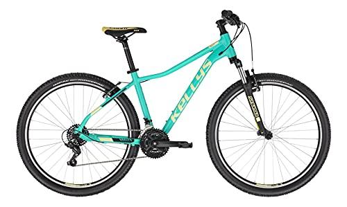Kellys Vanity 10 26R Woman Mountain Bike...