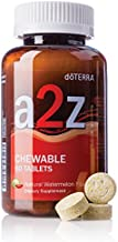 Best doterra chewable vitamins Reviews